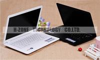 Ноутбук HZONE 13.3/4g RAM 320G HDD 7 WIFI Dual core 1,86 /a133 HZ-A133
