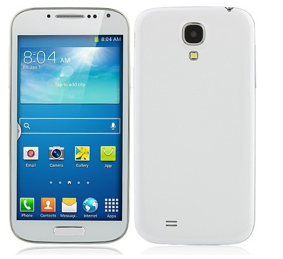 New arrival!!! 4.5 inch MTK6572 Android 4.2 unlocked phones