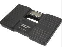 Весы 150 X 0.1KG Portable Personal Digital Bathroom Body Weight Scale