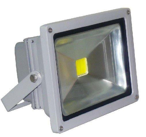 IP65 Outdoor LED Flood Light 10 Watt