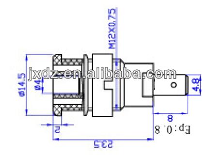 BS4306 4mm Safety Pannel Socket banana jack(1).jpg