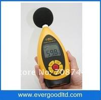 Другие инструменты измерения и Анализ SmartSensor ar854