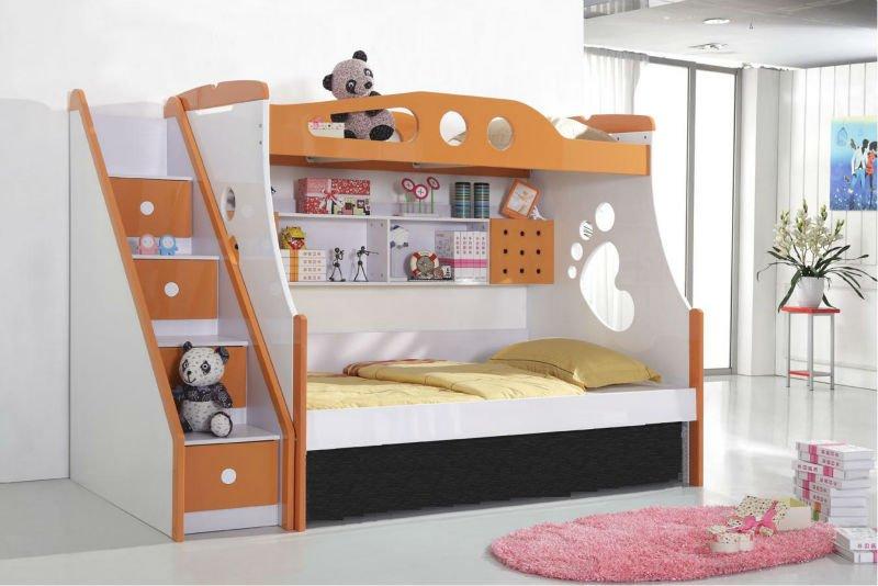 Imagenes de camas literas imagui - Fotos de literas para ninos ...