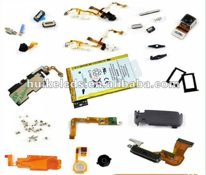 for spare parts for iphone 3gs spare parts