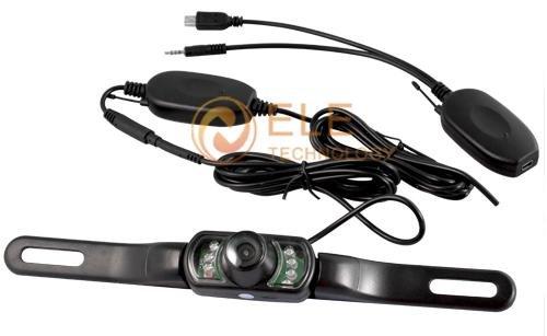 wireless Rear View Camera reverse camera 1.jpg