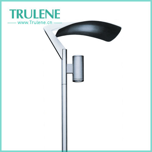 Modern High Quality Aluminum Led Outdoor Landscape Light