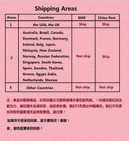 Сушеные фрукты Zhouheiya EMS, S , 15 /5 = 1