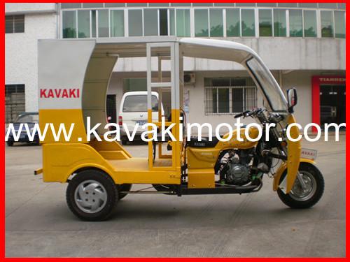 chine moteur essence tricycle pour adultes nouvelle tuk tuk 3 wheel moto vendre tricycle. Black Bedroom Furniture Sets. Home Design Ideas