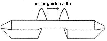 inner guide width.JPG
