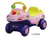 Детский автомобиль battery car rc car LY039009