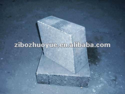 Phosphate Bonded Alumina Phosphate Bonded High Alumina