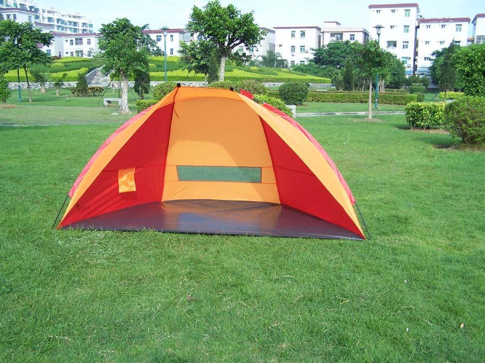 Fashion fishing equipment sun shelter