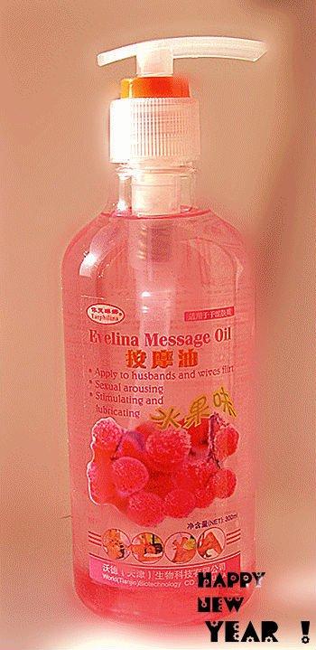 Haute qualit massage l 39 huile pour l 39 utilisation de sexe huiles d 39 essence id de produit - Essence de terebenthine utilisation ...