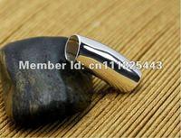 2pcs fashion Ear Stud Ear Cuff 925 Sterling Silve Ear Clips Huge Cartilage Wraps Clip Non/pierced Earrings Accessories 4#