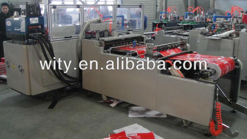 Máquina De Embalagem De Papel de Fotocópia A4