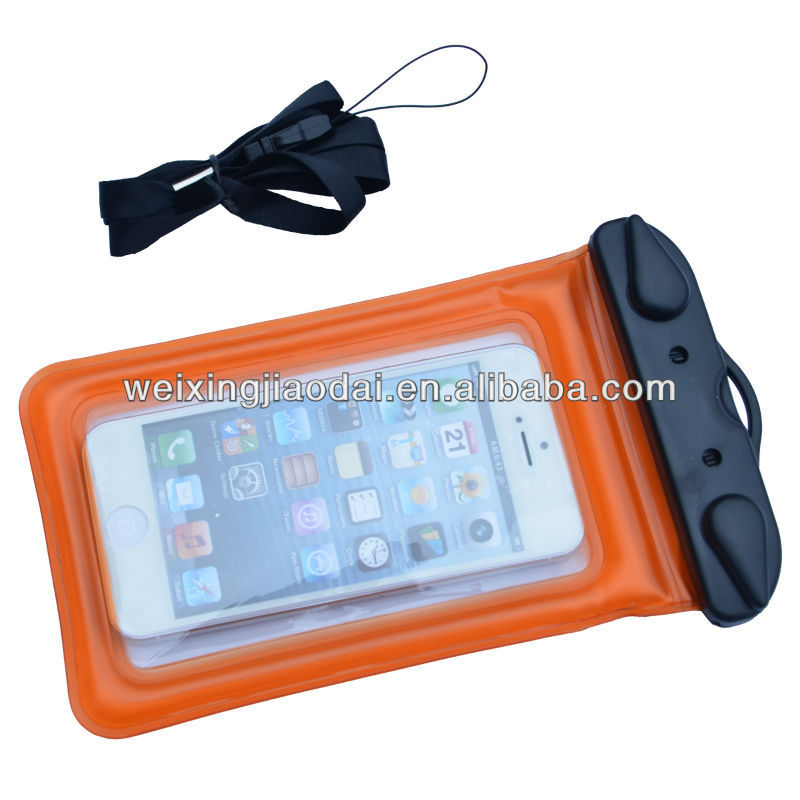 Inflatable PVC Waterproof Bag Ladies' Waterproof Bag Portugal