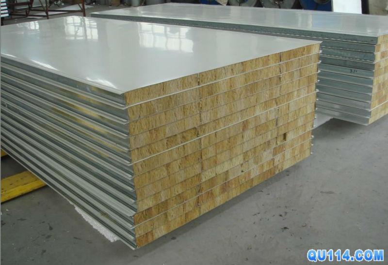 High Quality Lightweight Construction Materials Building