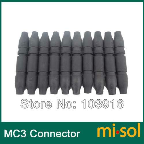 PTV-CON-MC3-1