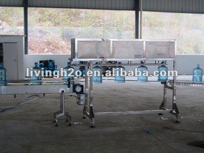8bottle loading machine_
