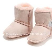 Детские ботинки ! 5202 BB ,  dropshipping