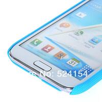 Чехол для для мобильных телефонов NEW FASHION PLASTIC NET HARD DREAM MESH HOLES SKIN CASE PROTECTOR GUARD COVER FOR Samsung Galaxy Note II N7100