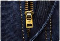Мужские джинсы & & , A1287523559