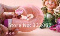 Фаллоимитатор Hot sale new hot G-Spot Vibrator, sex toys for women, Female masturbation dildo
