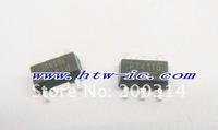 Диод HTW 100 , PT4115 4115 sot/89