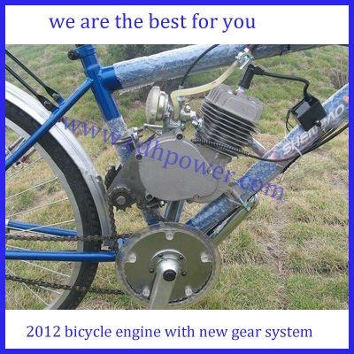 motor bicicleta/ motor para bicicleta kit