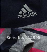 длинный рукав хлопок Футболки Мужские свитера на шее, мужской спортивной одежды осень случайные футболки