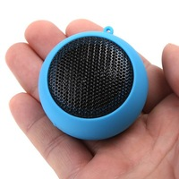 Аудио колонка HIFI USB Mp3 speaker Stereo Mini Speaker Music MP3 Player Amplifier loudspeaker