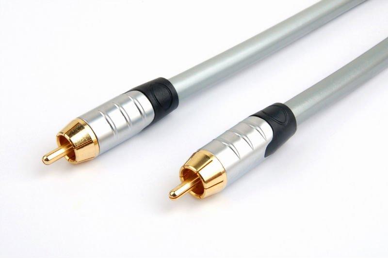 RCA cables J5032