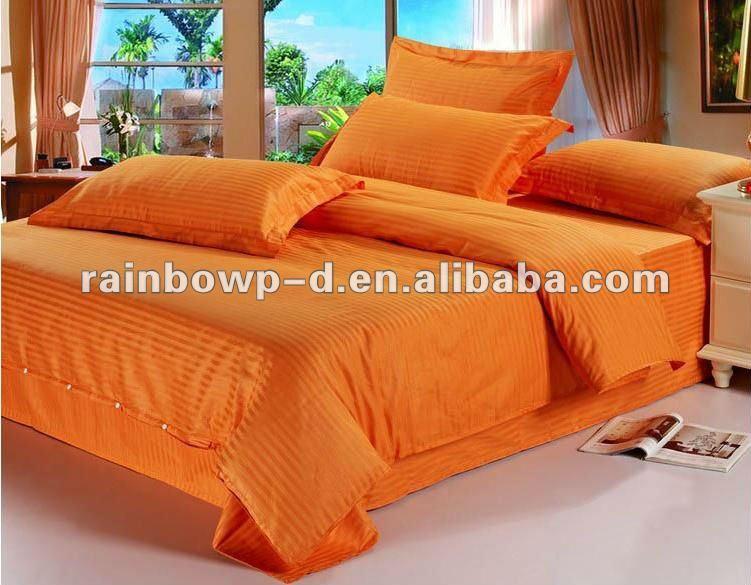 Ensemble de literie 6 pi ces couette couvre lit pour drap for Drap housse plastique
