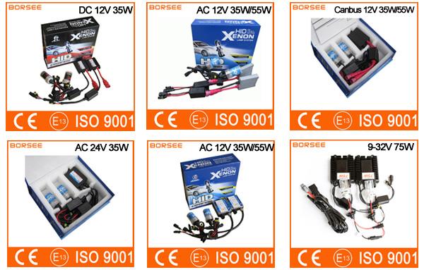 6000k Dual Beam Hid Xenon Kit H4.jpg