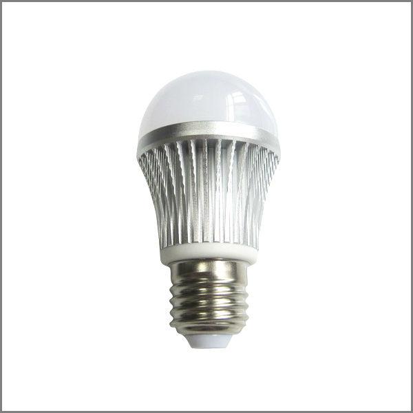 E27/E26/E14 motorcycle led bulb wholesaler
