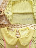 Лето новых детей футболку, маленьких девочек короткий рукав футболки, Детские Одежда, #k266