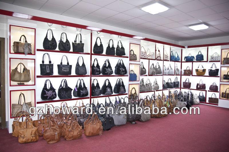 best personal girl secret lady handbags