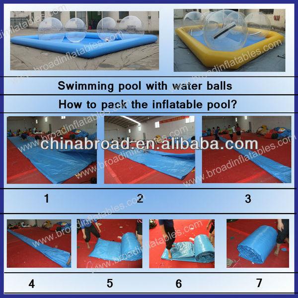 inflatable pool04.jpg