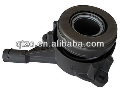 BSG 30-625-008 Hydraulic Clutch Release Bearing for FORD TRANSIT BUS/BOX/PLATFORM/CHASSIS
