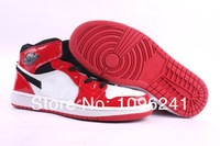 high quality J1 women&men's basketball shoes sneakers sports shoes size 5.5-12