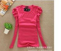 Женская футболка Topgirl o 1203