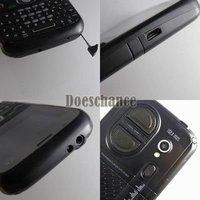 Мобильный телефон Q8 TV 4 sim qwerty keyboard quad band unlocked phone