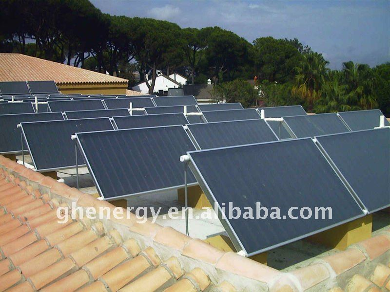 China solar price per watt solar panels cheap price