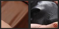 Мужские изделия из кожи и замши Lamborghini ,  mj3218