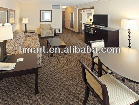 현대적인 호텔 목재 가구-골동품 가구 세트 -상품 ID:939603655-korean ...