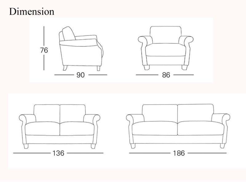 Como dibujar un mueble imagui for Dibujos de muebles