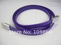 Wireworld Home  Ultraviolet  5.2 HDMI to HDMI cable with original box  2M