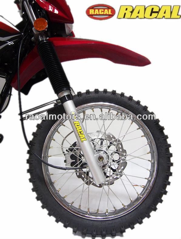 BRONCO R150 150cc Cool dirt bike,cheap racing bike/off-road dirt bike