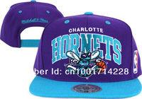Мужская бейсболка Hot Sell! COOL! 2012 NEW NWT Vintage Hornet Snapback Cap&Hat