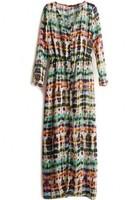Женское платье YY ! /boho 8406